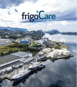 161025_frigocare-brochure